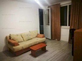 Apartament 2 camere superb,la 10 minute de mers de metrou Obor