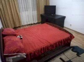 Apartament 3 camere decomandat la 2 minute de metrou Lujerului