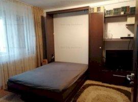Apartament 2 camere superb la 3 minute de metrou Lujerului