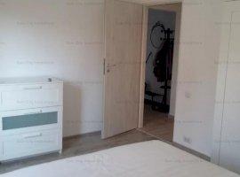 Apartament 2 camere spatios,modern,Nerva Traian,la 10 minute de metrou Timpuri Noi