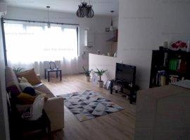 Apartament 2 camere superb,in bloc nou,Vitan,la 10 minute de mers de metrou Timpuri Noi