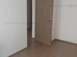 Apartament 3 camere renovat,la 1 minut de metrou Obor,se poate mobila la cerere