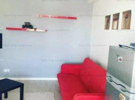 Apartament 2 camere modern,in bloc nou,la 4 minute de metrou Nicolae Grigorescu