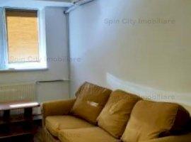 Apartament 2 camere modern la 5 minute de metrou Obor