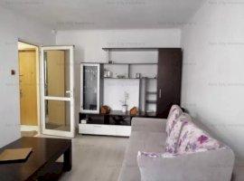 Apartament 2 camere superb Stefan cel Mare,Dorobanti,la 5 minute de metrou