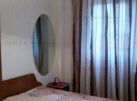 Apartament 2 camere, decomandat, liber, Bd Lacul Tei - Parcul Circului