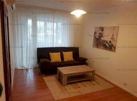 Apartament 2 camere superb Ion Mihalache,Domenii,cu centrala proprie si parcare