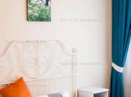 Apartament 2 camere lux,decomandat,Valea Ialomitei-Valea Oltului,Kaufland