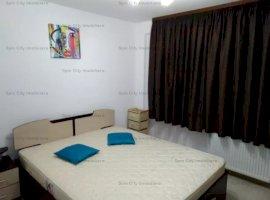 Apartament 2 camere renovat,totul nou,modern,la 3 minute de Cora si metrou Lujerului