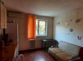Apartament 2 camere Valea Lunga,Gorjului,40 mp
