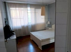 Apartament 2 camere modern Dimitrie Cantemir,in apropiere de metrou Tineretului