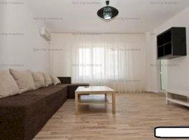 Apartament 3 camere superb Virtutii,la 5 minute de metrou Lujerului