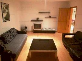 Apartament 2 camere spatios,decomandat,Mall Vitan