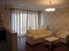 Apartament 2 camere lux Bucurestii Noi,Parc Bazilescu