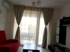 Apartament 2 camere superb Colentina,in complex rezidential,la 10 min de metrou Obor