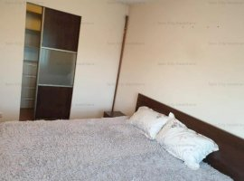 Apartament 2 camere modern Colentina,Mc Donalds,Parc Plumbuita