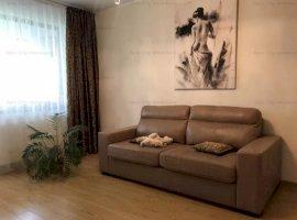 Apartament 2 camere modern, rond Doamna Ghica,langa parcul Plumbuita