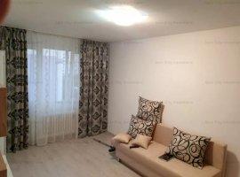 Apartament 2 camere Salajan, mobilat si utilat complet,la 4 min de metrou Nicolae Grigorescu