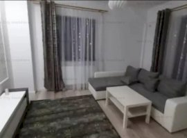 Apartament 3 camere in vila,totul nou,Bucurestii Noi,la 7 minute de metrou Jiului