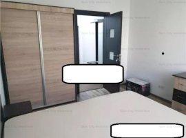 Apartament 2 camere nou,cu parcare si boxa la subsol, Grozavesti