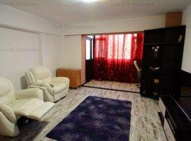 Apartament cu 3 camere, modern, in zona Basarabia