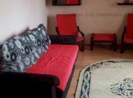 Apartament 2 camere Pantelimon-Iancului,Casa Magica