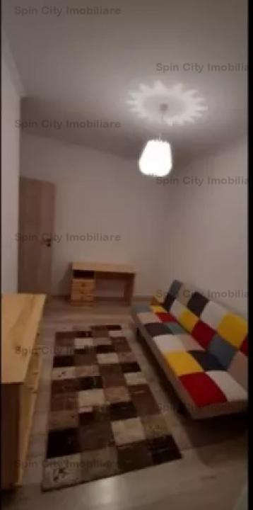 Apartament 3 camere modern Bucurestii Noi,metrou Jiului