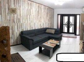 Apartament 3 camere lux Mihai Bravu,Dristor,rond Baba Novac