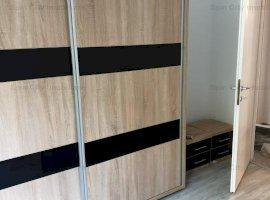 Apartament 2 camere renovat,cu mobila noua,Crangasi