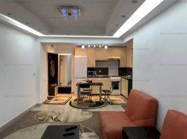Apartament 2 camere superb Piata Romana,la 1 min de metrou