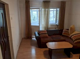 Apartament 2 camere modern Crangasi