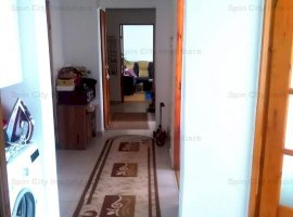 Apartament 3 camere 78 mpu,Militari ,Gorjului,centrala termica proprie, 79000 eur negociabil