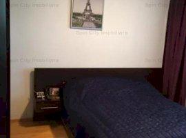 Apartament 2 camere modern la 5 minute de metrou Crangasi