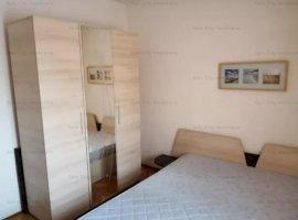 Apartament 2 camere superb Calea Mosilor-Eminescu