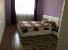 Apartament 3 camere modern,in bloc nou,Lujerului