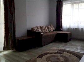 Apartament 2 camere modern si spatios,in bloc nou,cu parcare subterana,metrou Gorjului