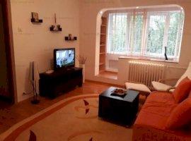 Apartament 2 camere modern la 4 minute de metrou Pacii