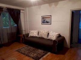Apartament 2 camere Sos.Panduri