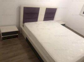 Apartament 3 camere renovat,nou mobilat,Calea Giulesti,spre Crangasi