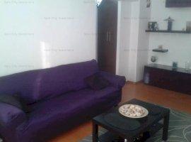 Apartament 2 camere modern Uverturii,in bloc reabilitat