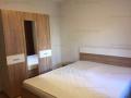 Apartament cu 3 camere langa Cora Lujerului