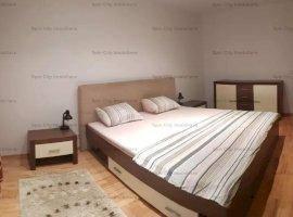 Apartament 3 camere superb,spatios,cu living de 40 mp,su 100mp,Baneasa