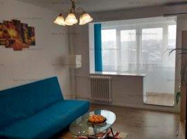 Apartament 2 camere modern Piata Domenii,Mihalache,Arcul de Trimf,Herastrau
