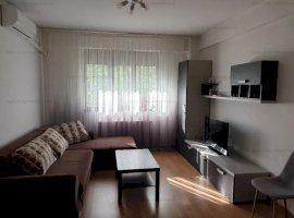 Apartament 2 camere modern Pecineaga-Salaj