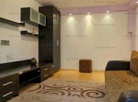 Apartament 2 camere modern vizavi de Cora,la 3 minute de metrou Lujerului