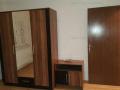 Apartament cu 2 camere la 5 minute de metrou Eroii Revolutiei