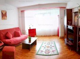 Apartament 2 camere superb Sala Palatului,langa Cismigiu,la 5 minute de metrou Universitate