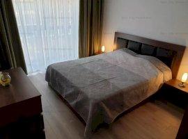 Apartament 3 camere lux Lujerului,la 4 minute de metrou,complex 21 Residence