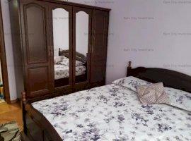 Apartament 2 camere modern Kogalniceanu,Cismigiu,la 5 minute de metrou Izvor