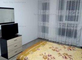 Apartament 2 camere prima inchiriere,Uverturii,in bloc nou